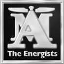 Association for Meridian & Energy Therapies