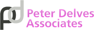 Peter Delves Associates – Midlands Hypnotherapy, EFT and Coaching